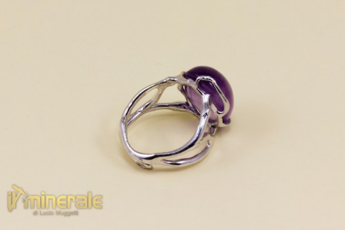 AN1-19Ful2220-3_gioielli_argento_pietre_dure_anelli_ametista_silver_jewels-rings.logo