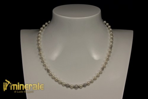 CL020Ns5305-1_gioielli_argento_collane_perle_coltivate_silver_jewels_necklaces_cultured_pearls.logo