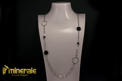 Ca12-17Ns2190-1_gioielli_argento_collane_catene_pietre_dure_onice_silver_jewels_necklaces_chains_gemstones_.logo