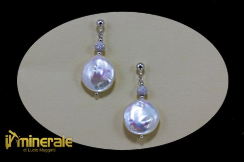 OR001Ns930-1_gioielli_argento_orecchini_perle_coltivate_coin_silver_jewels_earrings_cultured_pearls.logo