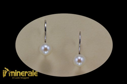 OR006Ns1800-1_gioielli_argento_orecchini_perle_coltivate_bianche_silver_jewels_earrings_cultured_pearls.logo