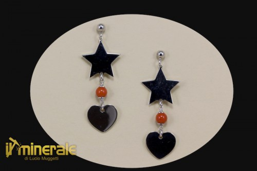 OR3-18Ns2880-1_gioielli_argento_orecchini_pietre_dure_corallo_silver_jewels_earrings_gemstones_coral.logo